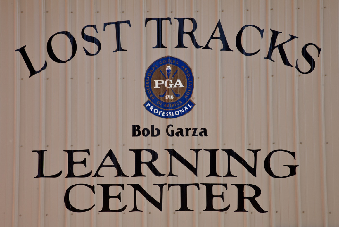 LostTracksLearningCtr9330-1160x776